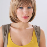 Custom Made Wigs from Banbury Postiche