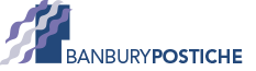 Banbury Postiche