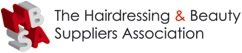 The Hairdressing & Beauty Suppliers Association