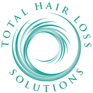 Total Hair Loss Solutions