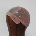 Venice Custom Made Wig Base